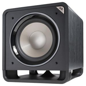 POLK AUDIO HTS SUB 12 / Subwoofer