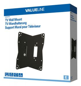 "VALUELINE PACKED VLM-MT10  26"" - 42"""