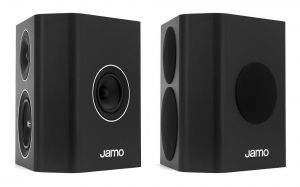 Jamo C 9 SUR / Kolumna surround - Dipol