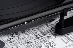 PJ-Debut-Carbon-Esprit-SB-The-Beatles-1964-Recordplayer-Det1