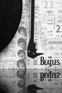 PJ-Debut-Carbon-Esprit-SB-The-Beatles-1964-Recordplayer-arm-
