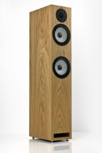 Ruby 25 mkII Pylon Audio