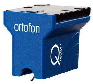 Ortofon Quintet Blue MC