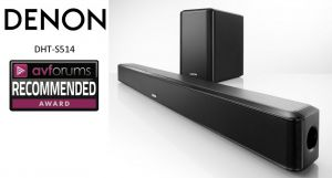 ES_denon-dht-s514-powered-home-theater-sound