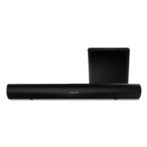 Harman Kardon SB 26 / Soundbar