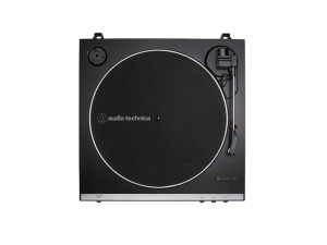 audio-technica-at-lp60xusb-3-3