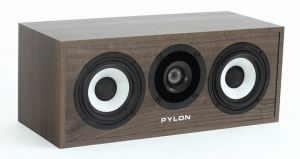 Pylon Audio Pearl Center
