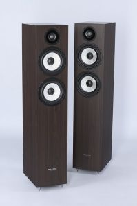 big_pearl_25_pylon_audio_wenge_1