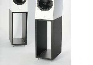 Pylon Audio Diamond Monitor - Podstawki kpl