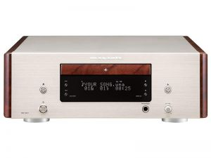 MARANTZ HD-CD1 / Odtwarzacz CD