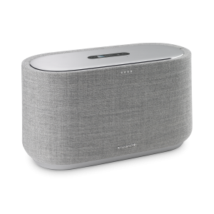 harman kardon CITATION 500 / Google Assistant