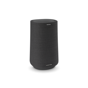 harman kardon CITATION 100 / Google Assistant