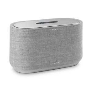 harman kardon CITATION 300 / Google Assistant