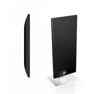 KEF T101 / Kolumna surround