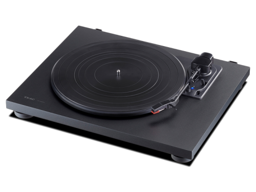 TEAC TN-180BT / Gramofon Bluetooth